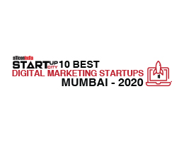 10 Best Digital Marketing Startups - Mumbai