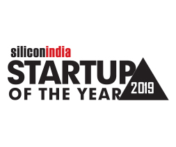 Startup of the Year - 2019