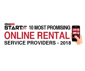 10 Most Promising Online Rental Service Providers - 2018