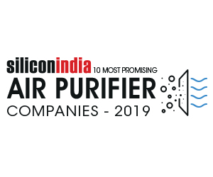 10 Most Promising Air Purifier Companies – 2019