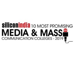 10 Most Promising Media and Mass Communication Colleges - 2019