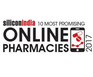 10 Most Promising Online Pharmacies- 2017
