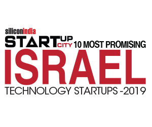 10 Most Promising Israel Technology Startups - 2019