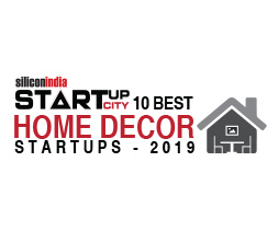 10 Best Home Decor Startups - 2019