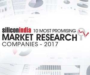 10 Most Promising Market Research Companies - 2017