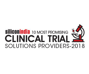 10 Most Promising Clinical Trial Solutions Providers - 2018