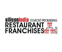 10 Most Promising Restaurant Franchises - 2020