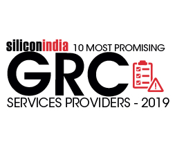 10 Most Promising GRC Services Providers - 2019