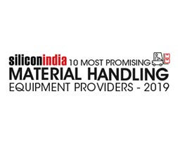 10 Most Promising Material Handling Equipment Providers - 2019