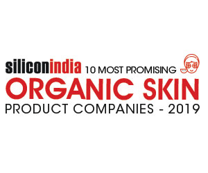 10 Most Promising Organic Skin Care Product Companies – 2019