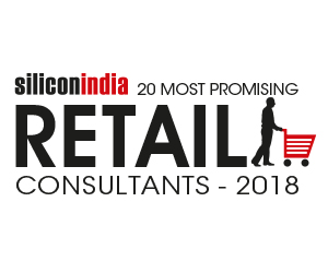 10 Most Promising Retail Consultants - 2018