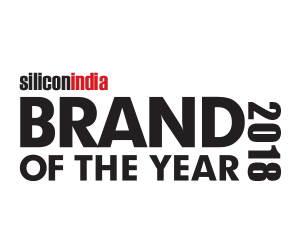 Brand of the Year – 2018