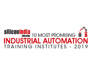 10 Most Promising Industrial Automation Training Institutes - 2019