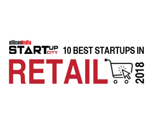 10 Best Startups in Retail - 2018