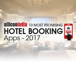 10 Most Promising Hotel Booking Apps - 2017