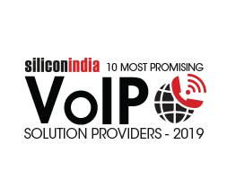 10 Most Promising VoIP solution Providers - 2019