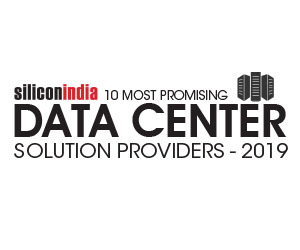 10 Most Promising Data Center Solution Providers - 2019