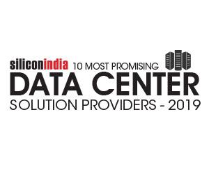 10 Most Promising Data Center Solution Providers - 2019