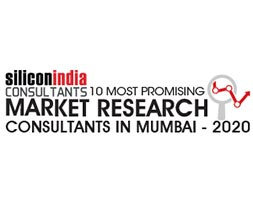 10 Most Promising Market Research Consultants in Mumbai - 2020