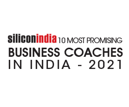 10 most promising Business Coaches In India - 2021