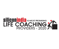 10 Most Promising Life Coaching Providers - 2020