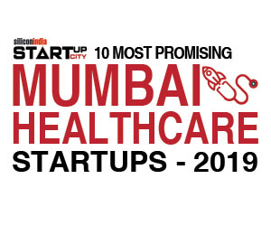 10 Most Promising Mumbai Healthcare Startups in - 2019