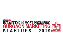 10 Most Promising Gurgaon Marketing Startup