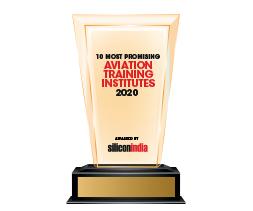 10 Most Promising Aviation Training Institutes - 2020