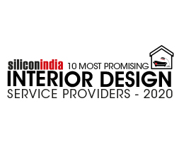 10 Most Promising Interior Design Service Providers in India - 2020
