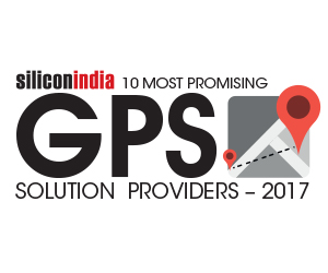 10 Most Promising GPS Solutions Providers - 2017