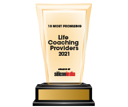 10 Most Promising Life Coaching Providers - 2021