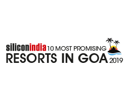 10 Most Promising Resorts in Goa  - 2019