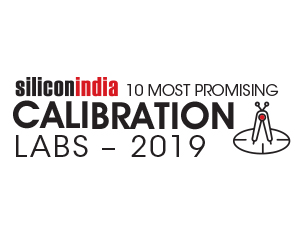 10 Most Promising Calibration Labs – 2019