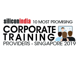 10 Most Promising Corporate Training Providers in Singapore - 2019