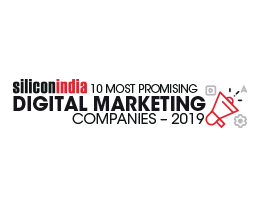 10 Most Promising Digital Marketing Companies - 2019