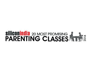 20 Most Promising Parenting Classes - 2018