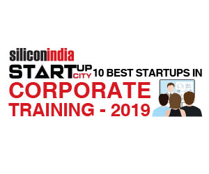 10 Best Startups in Corporate Training - 2019