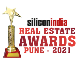 Pune Real Estate Awards - 2021