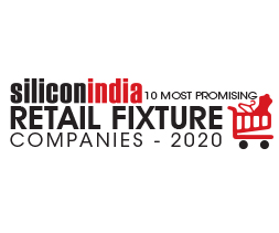 10 Most Promising Retail Fixture Companies - 2020