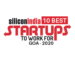10 Best Satrtups to Work For Goa - 2020