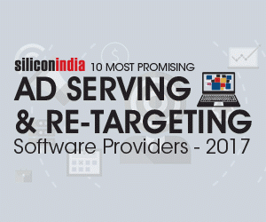 10 Most Promising Ad Serving & Re-Targeting Software Providers - 2017