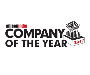 Company of the Year - 2017