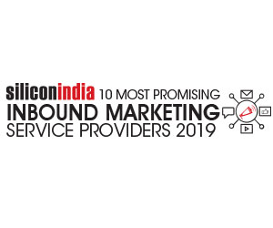 10 Most Promising Inbound Marketing Service Providers – 2019