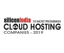 10 Most Promising Cloud Hosting Companies - 2019