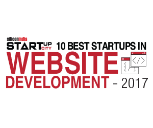 10 Best Startups in Website Development