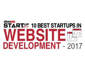 10 Best Startups in Website Development