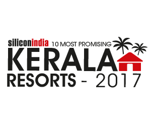 10 Most Promising Kerala Resorts - 2017