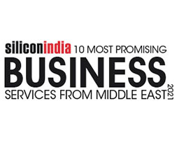 10 Most Promising Business Services From Middle East - 2021
