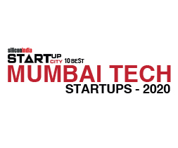 10 Best Mumbai Tech Startups - 2020