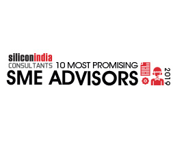 10 Most Promising SME Advisors - 2019